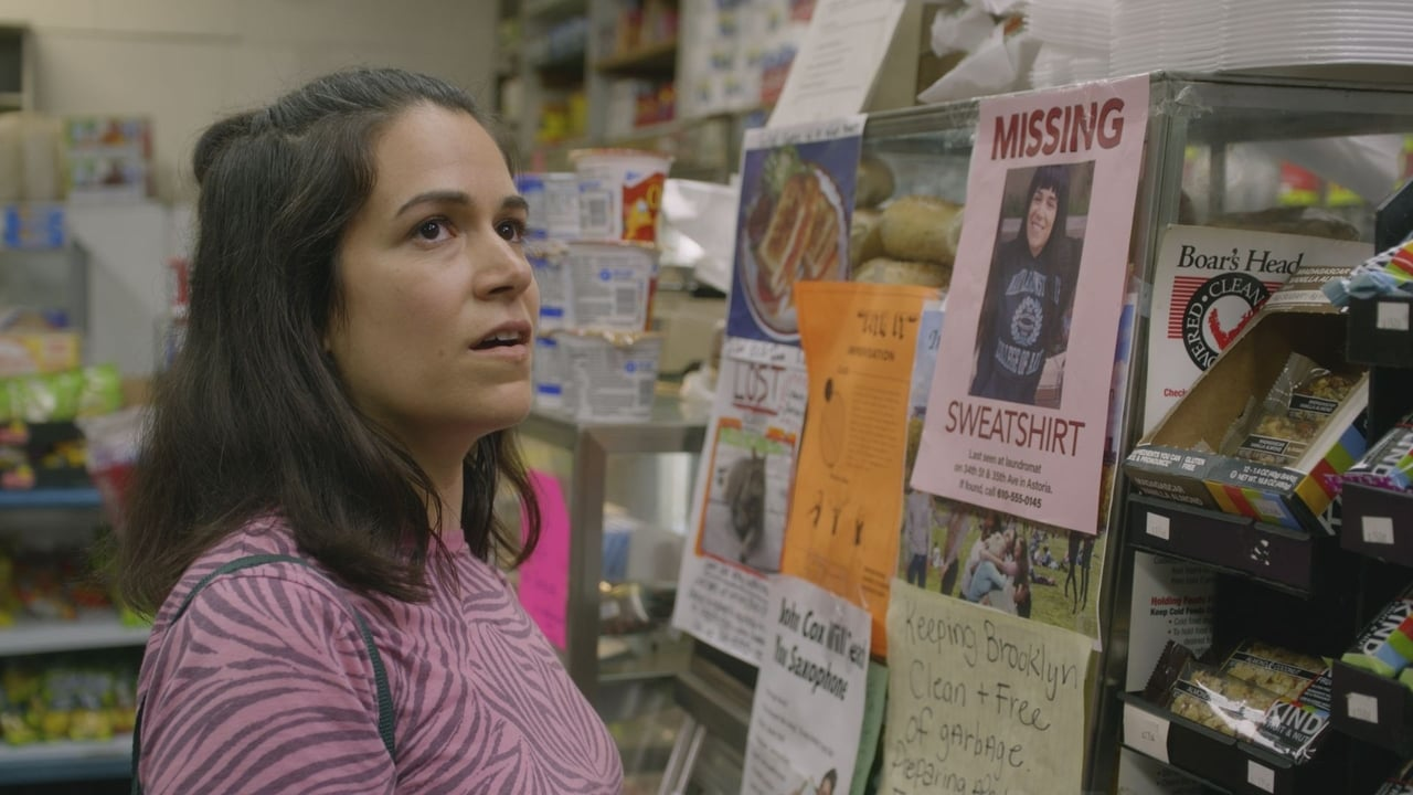 Broad City Episode: Bitcoin  the Missing Girl