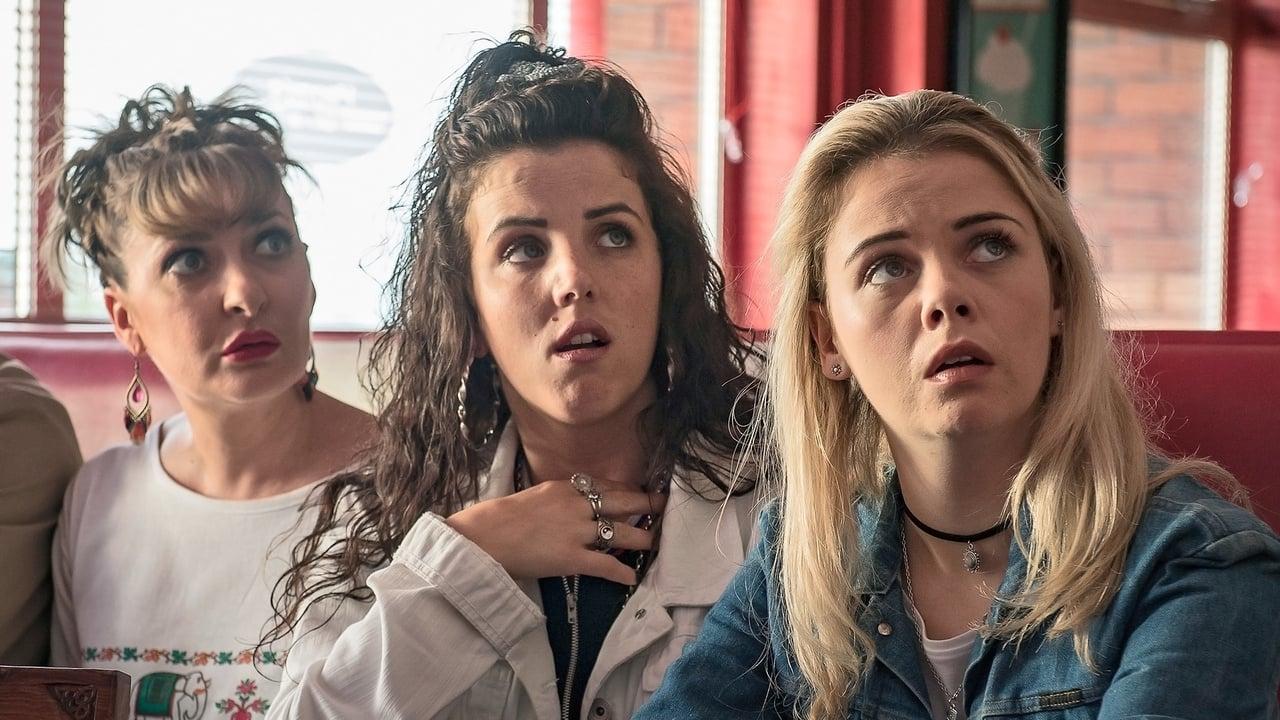 Derry Girls Episode: Episode 5