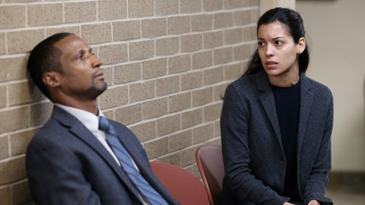 American Crime Episode: Episode Nine