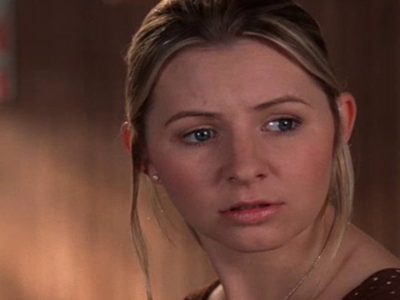 7th Heaven Episode: Inked