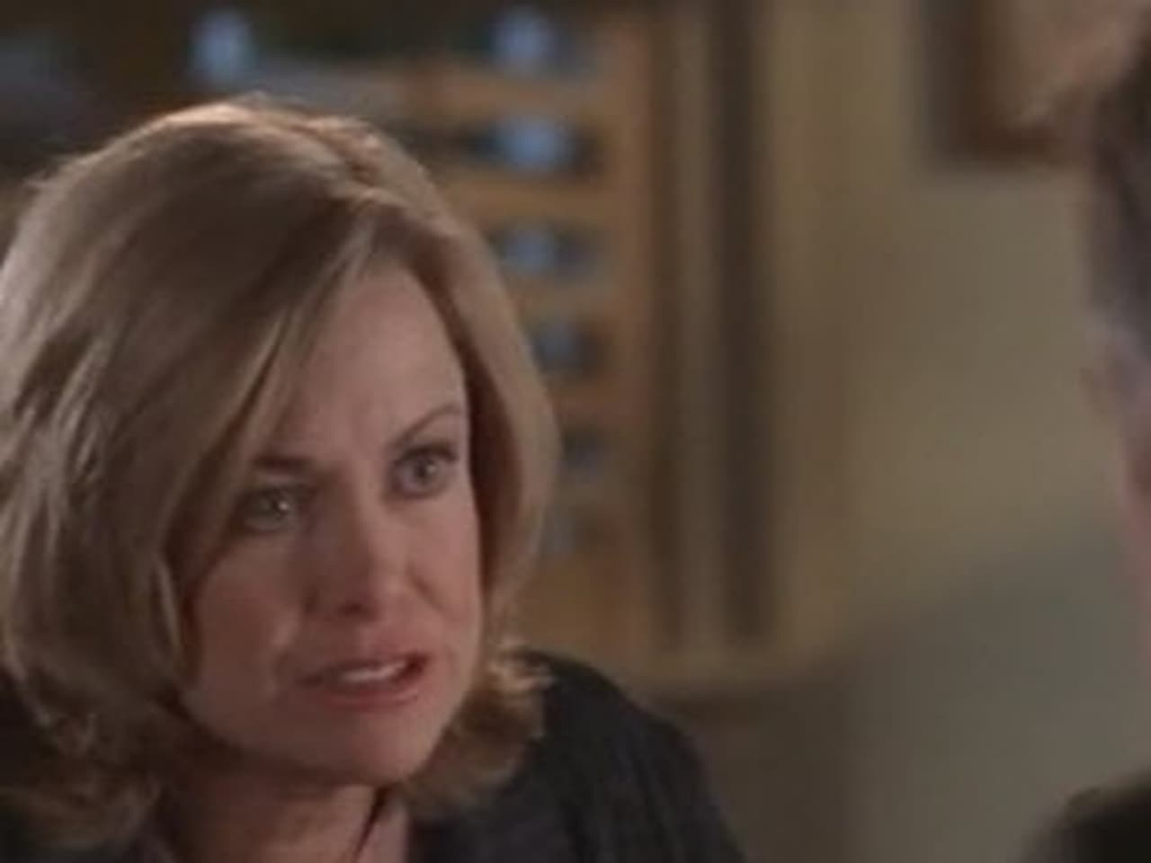 7th Heaven Episode: Some BreakUps And Some GetTogethers