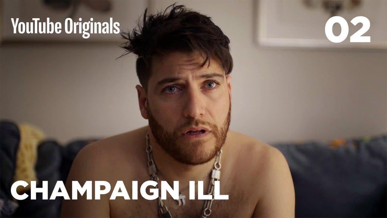 Champaign ILL Episode: Loop De Loop Fastballs