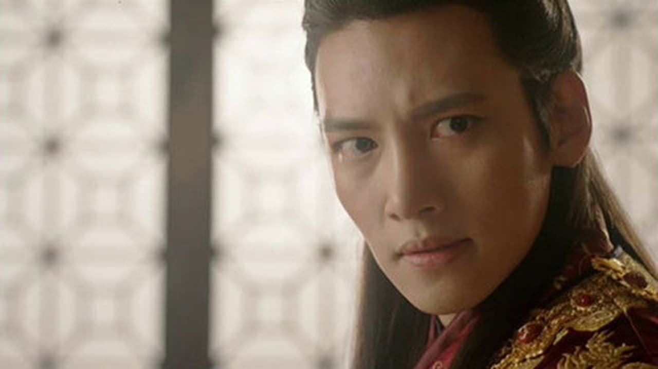 Empress Ki Episode: Episode 44