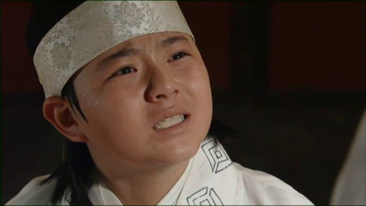 Empress Ki Episode: Episode 46