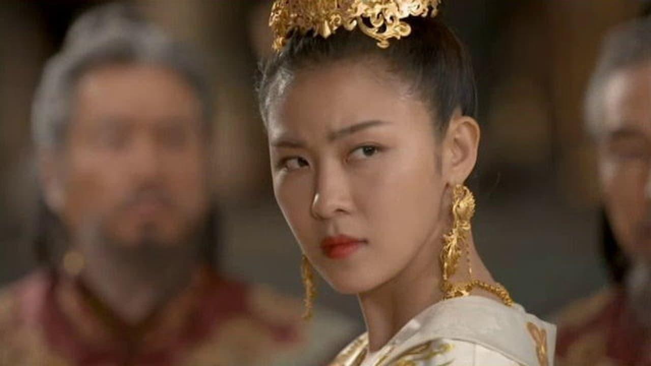 Empress Ki Episode: Episode 47