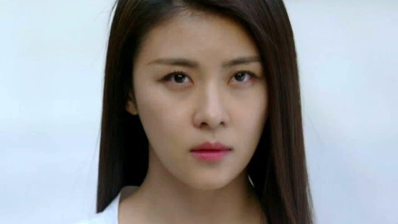 Empress Ki Episode: Episode 49