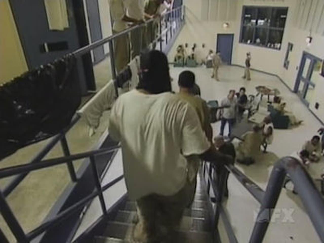 30 Days Episode: Jail