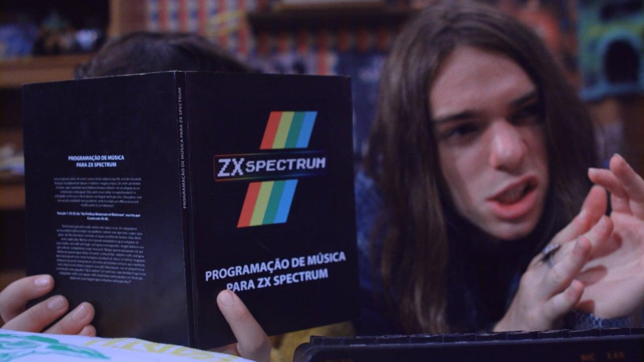 1986 Episode: Episode 12