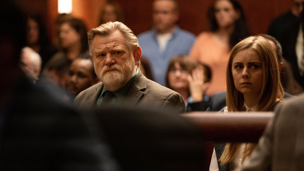 Mr Mercedes Episode: Trial and Terror