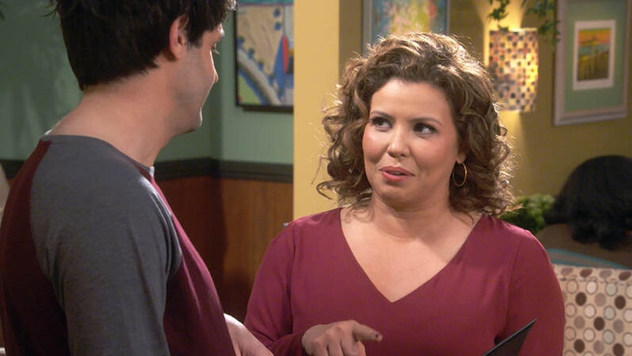 One Day at a Time Episode: Penny Pinching