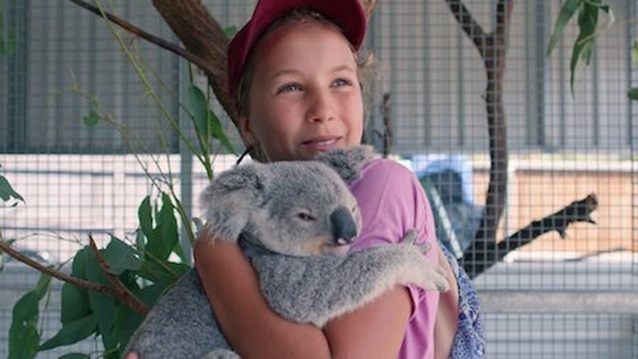 Izzys Koala World Episode: Rosies Rescue