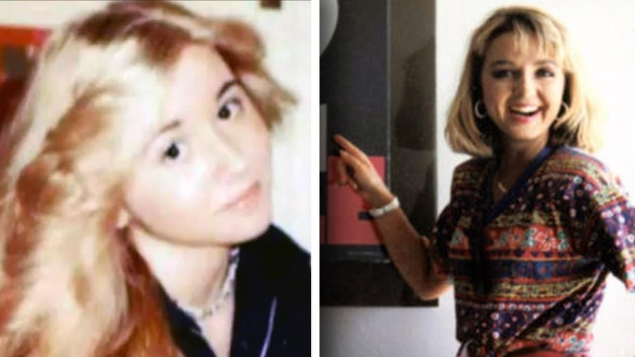 48 Hours Episode: Murder at the Mall The Michelle Martinko Case