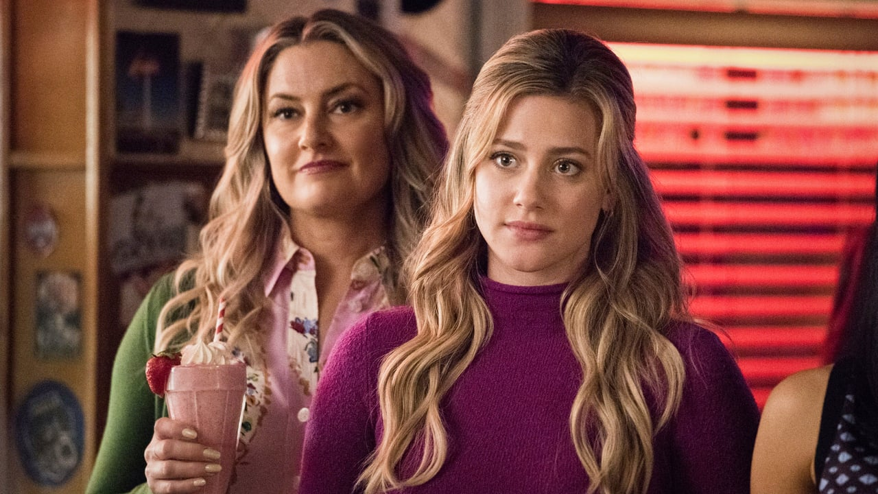 Riverdale Episode: Chapter EightyOne The Homecoming