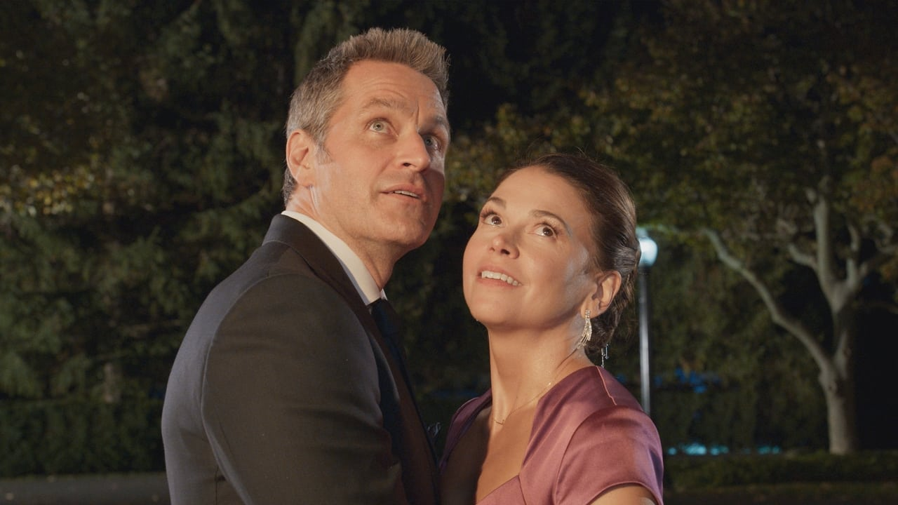 Younger Episode: A Decent Proposal