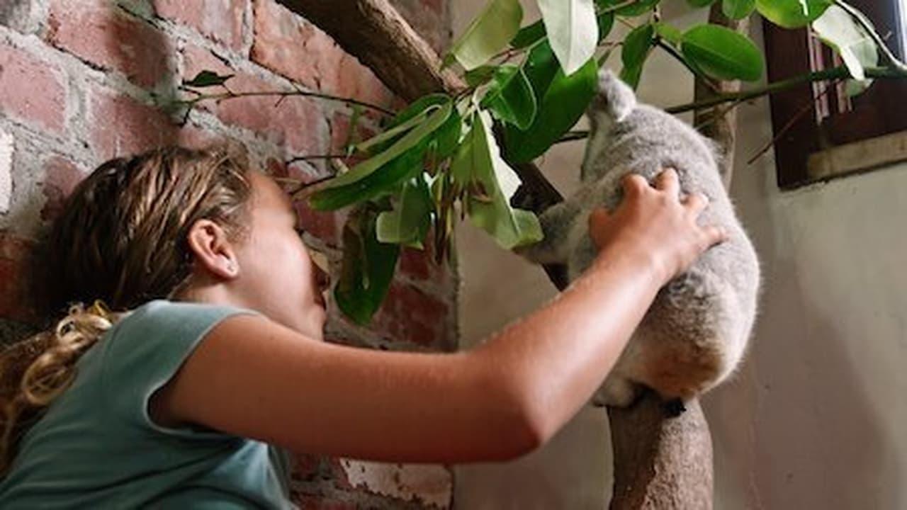 Izzys Koala World Episode: Episode 3