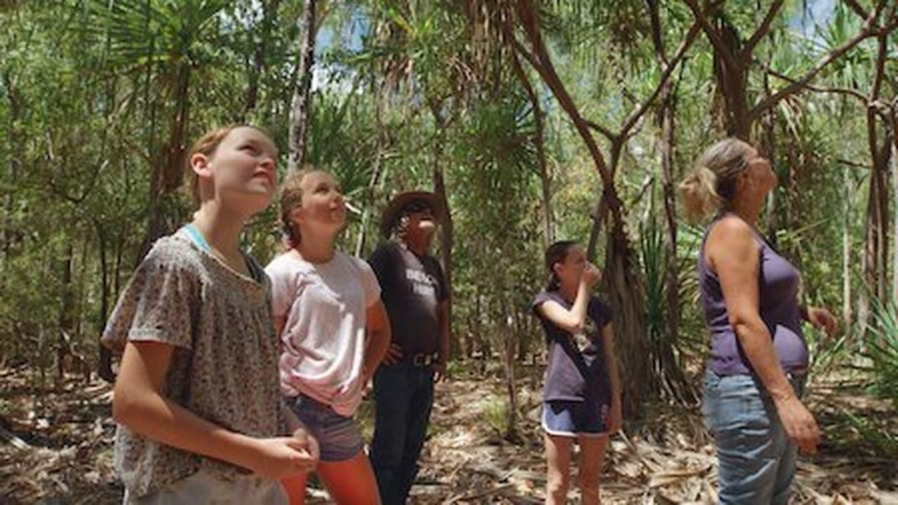 Izzys Koala World Episode: Episode 5