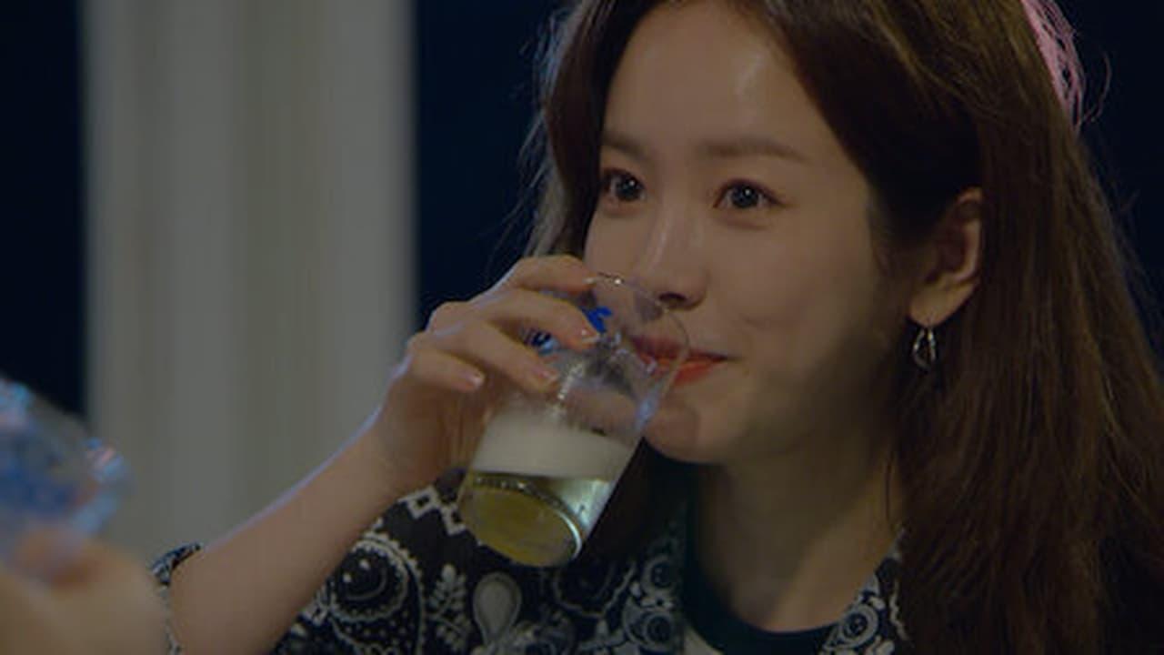 Paiks Spirit Episode: Soju connecting people