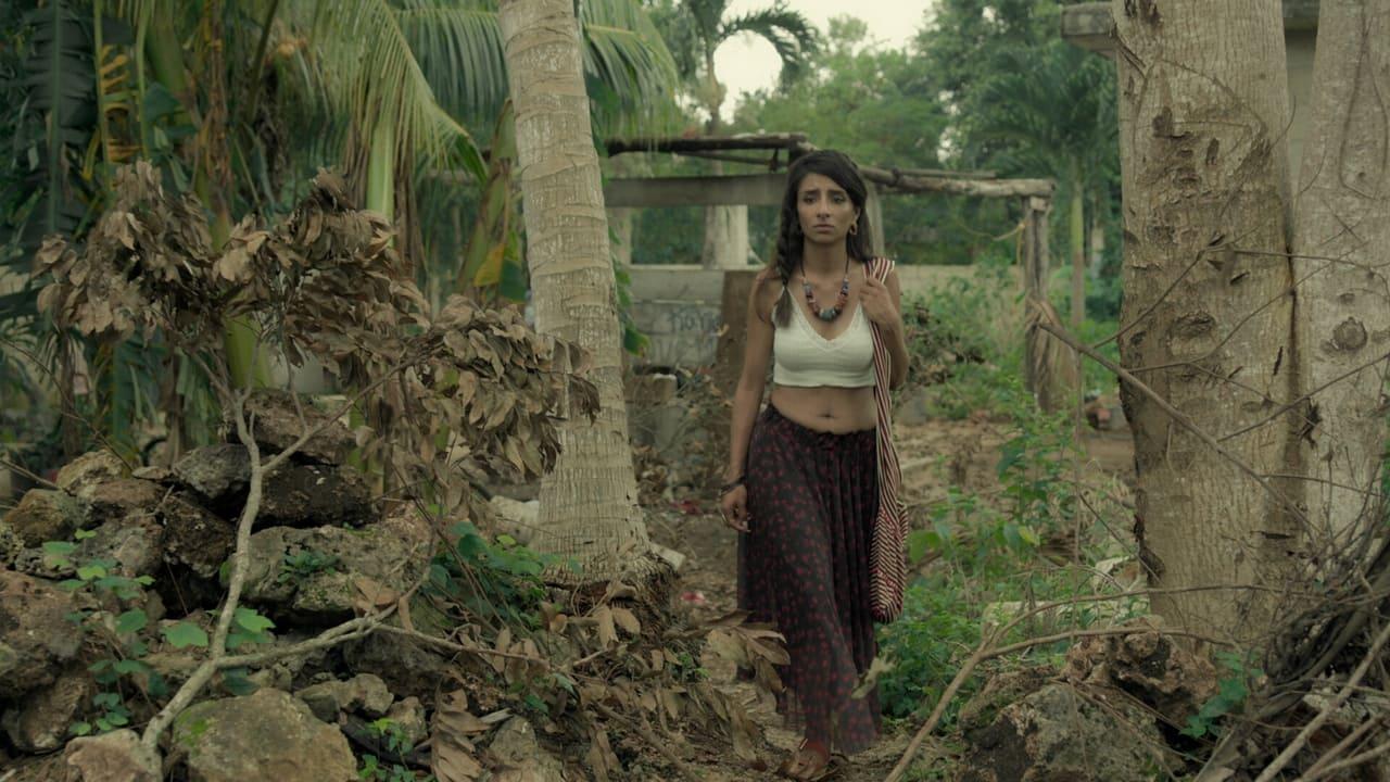 The Five Juanas Episode: Secrets Never Die