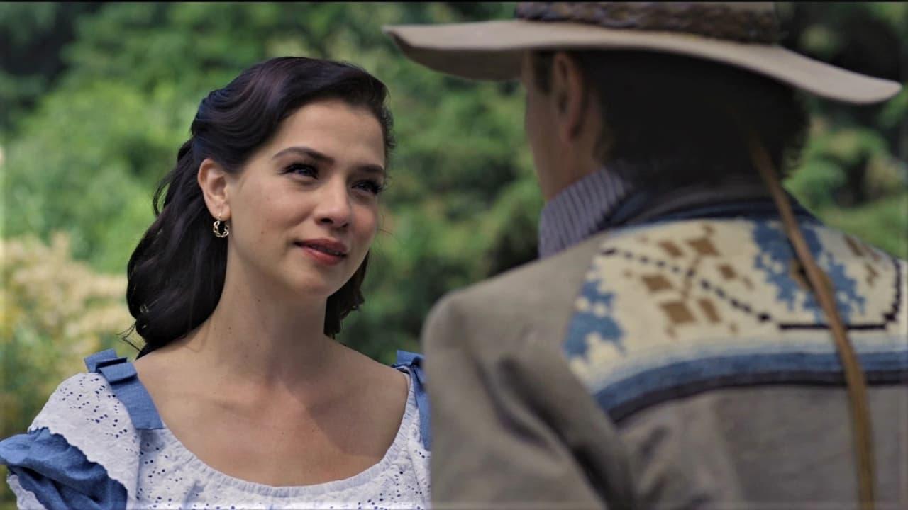 Malverde El Santo Patrn Episode: Episode 12