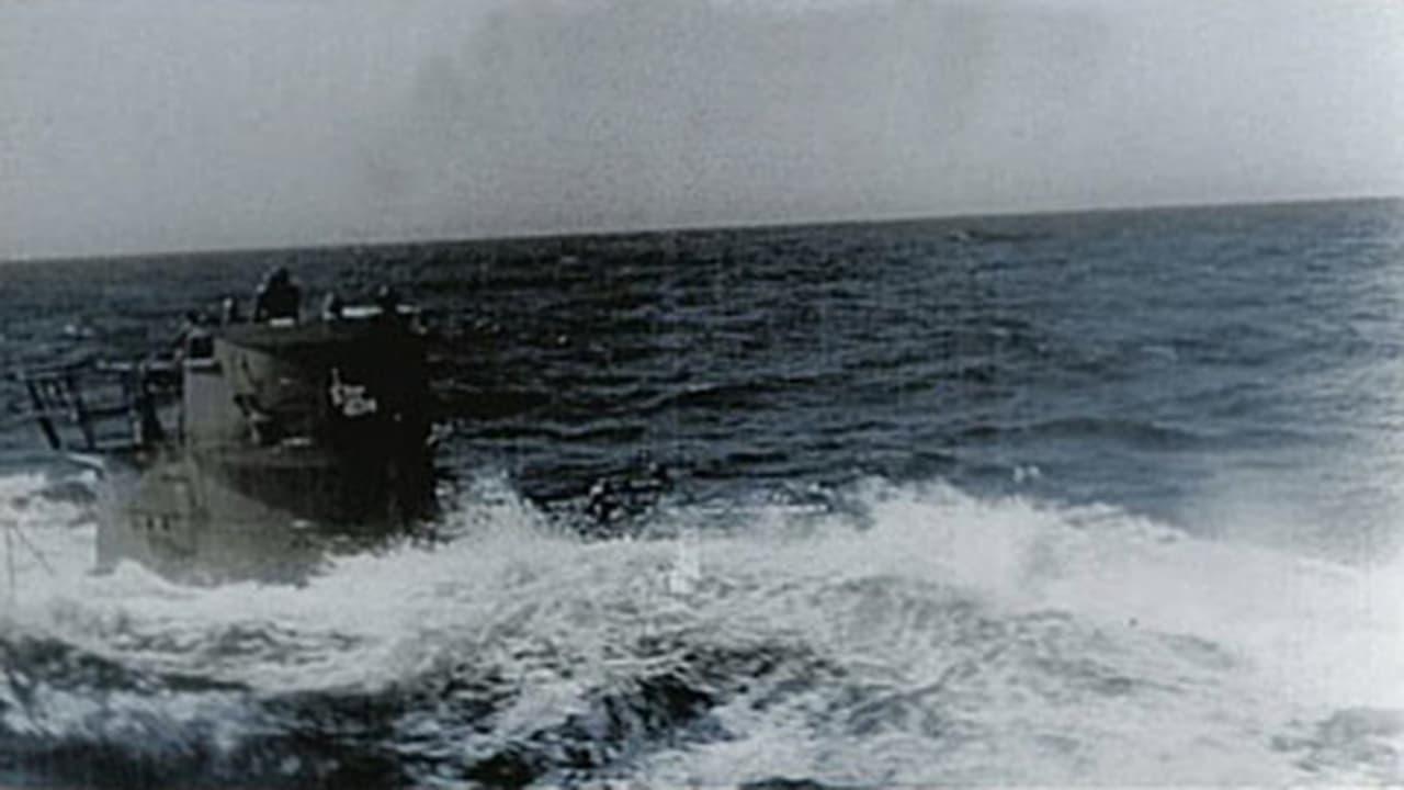 Apocalypse The Second World War Episode: Shock 19401941