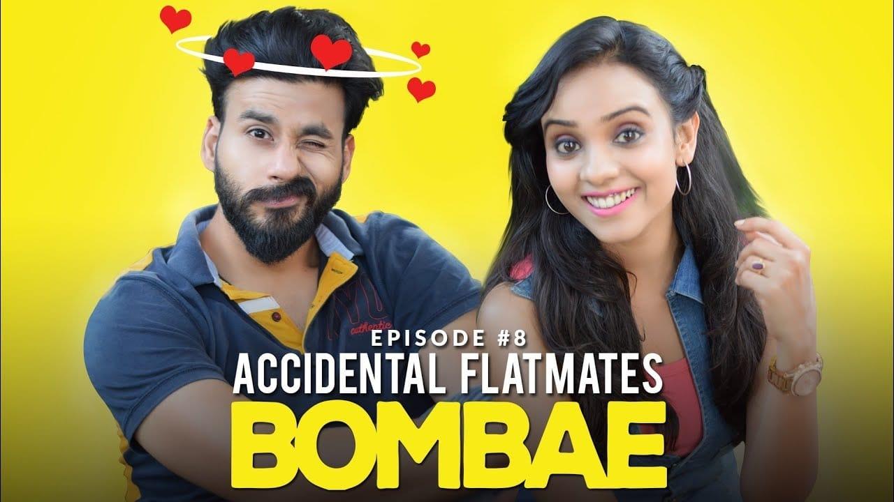Accidental Flatmates