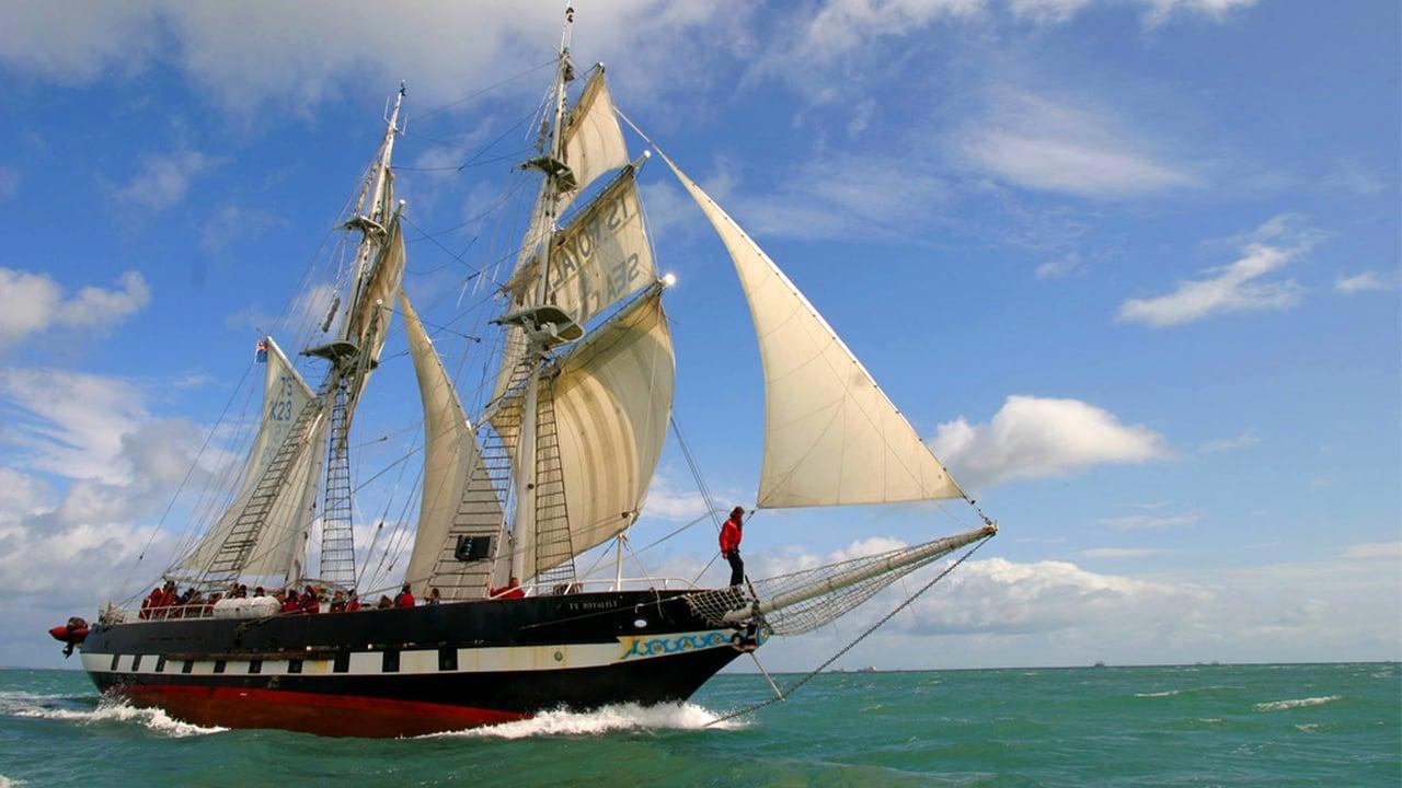 Empire Of The Seas Episode: High Tide