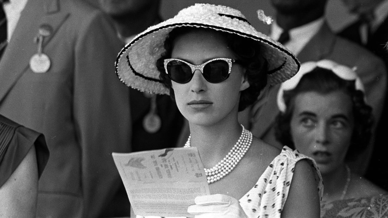 Princess Margaret The Rebel Royal Episode: Pleasure vs Duty