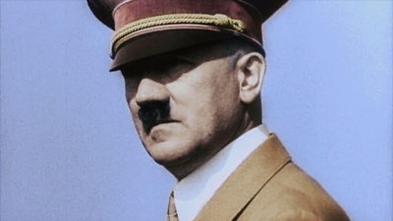 Apocalypse The Rise of Hitler Episode: The Fhrer