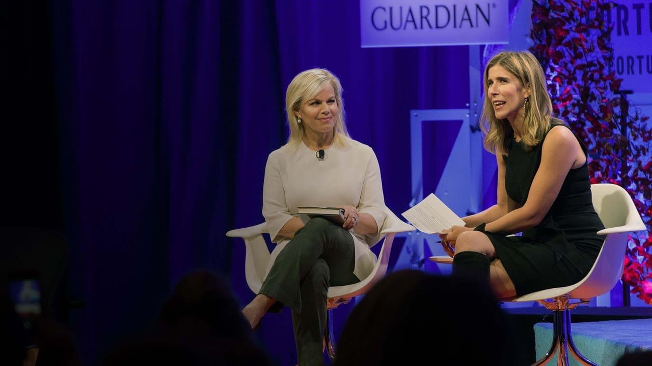 America Divided Episode: Washingtons War on Women