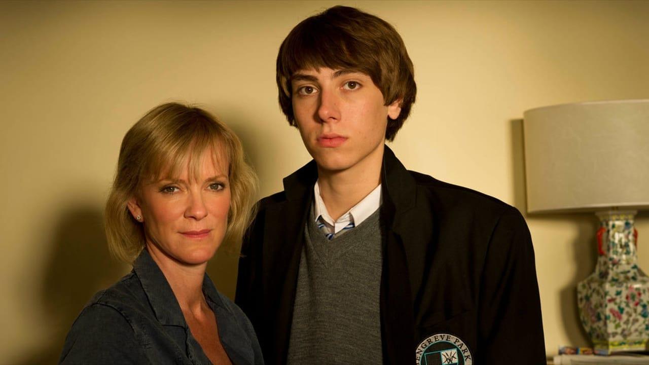 A Mothers Son Episode: Episode 2