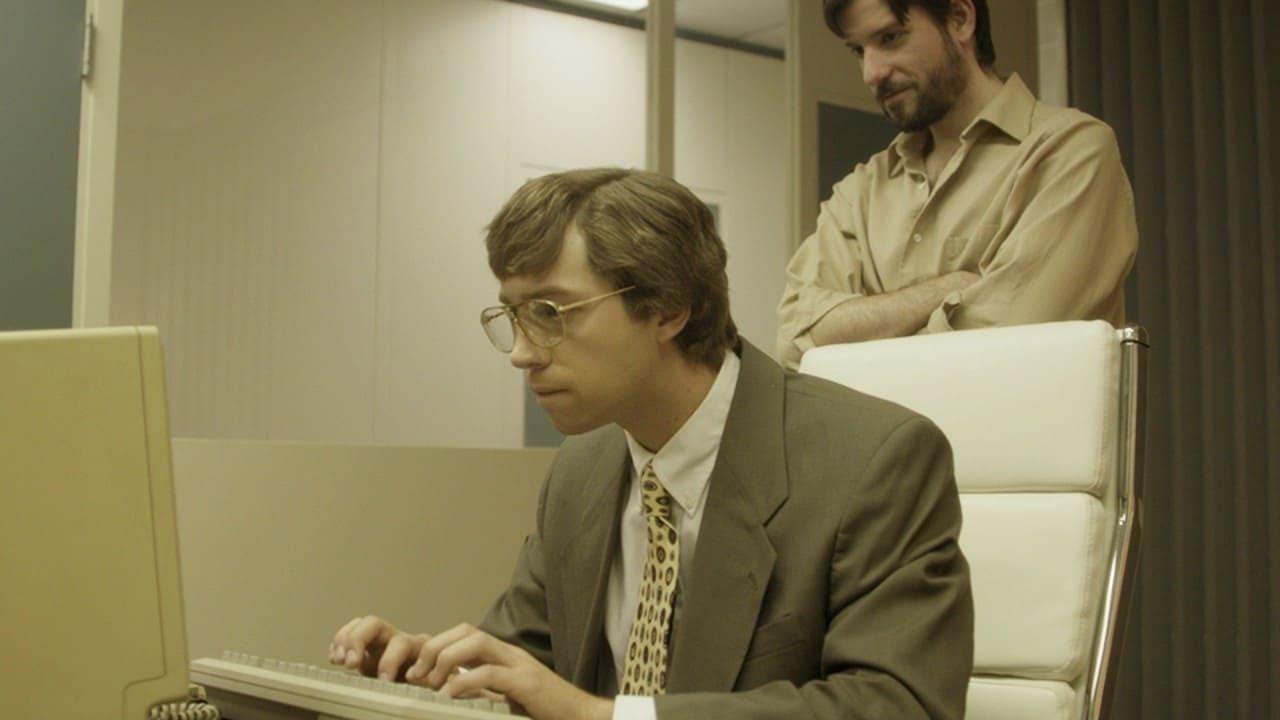 American Genius Episode: Jobs vs Gates