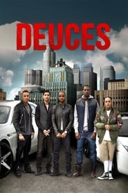 Streaming sources for Deuces