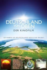 Streaming sources for Deutschland von oben
