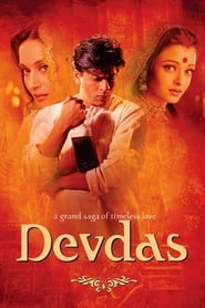 Streaming sources for Devdas