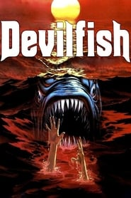 Streaming sources for Devil Fish