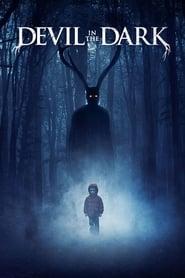 Streaming sources for Devil in the Dark