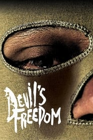 Streaming sources for Devils Freedom