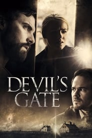 Streaming sources for Devils Gate