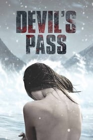 Streaming sources for The Dyatlov Pass Incident