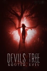 Streaming sources for Devils Tree Rooted Evil