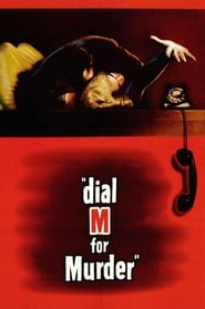 Streaming sources for Dial M for Murder