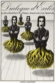 Streaming sources for Dialogues of the Exiles