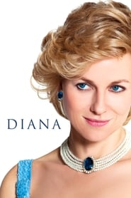 Streaming sources for Diana