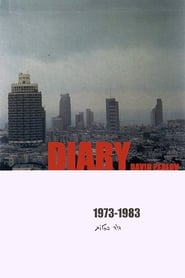 Streaming sources for Diary 19731983