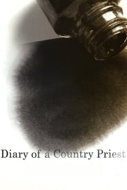 Streaming sources for Diary of a Country Priest