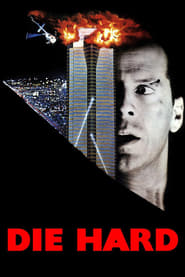 Streaming sources for Die Hard