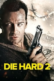 Streaming sources for Die Hard 2