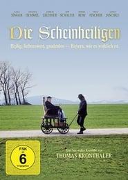 Streaming sources for Die Scheinheiligen