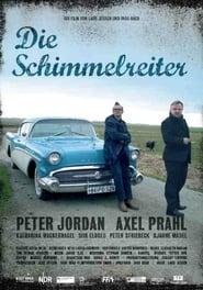 Streaming sources for Die Schimmelreiter
