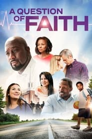 Streaming sources for A Question of Faith